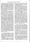 HLI Chronicle 1915 - The Royal Highland Fusiliers - Page 6