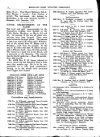 HLI Chronicle 1915 - The Royal Highland Fusiliers - Page 7