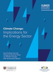 Climate-Change-Implications-for-the-Energy-Sector-Summary-from-IPCC-AR5-2014-Full-report