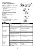 Manual - Mekk - Page 5