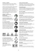 Manual - Mekk - Page 6