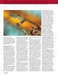 La trufa, estimulante para impulsar el desarrollo de las zonas calizas - Page 3