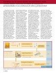 La trufa, estimulante para impulsar el desarrollo de las zonas calizas - Page 7