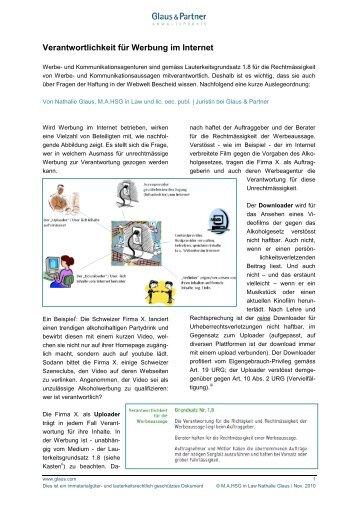 download neue produktionskonzepte in der deutschen industrie bestandsaufnahme analyse und wirtschaftspolitische implikationen