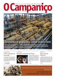 Campaniço Dezembro Janeiro 2008 - Câmara Municipal de Castro ...