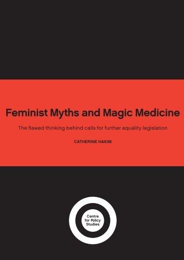 111026184004-FeministMythsandMagicMedicine