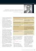 Nader Seifen, TeleChoice.pdf - Business Franchise Magazine - Page 2