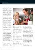 Nader Seifen, TeleChoice.pdf - Business Franchise Magazine - Page 3