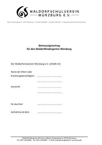 Veranstaltungen fur singles in wurzburg Bezirk Unterfranken   Startseite