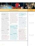 The Faculty Gazette - Lebanese American University - Page 5