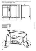 DM4-340-250K bis DM4-340-500K - Moeller - Page 2