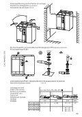 DM4-340-250K bis DM4-340-500K - Moeller - Page 3