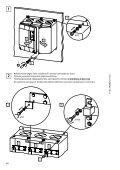 DM4-340-250K bis DM4-340-500K - Moeller - Page 4