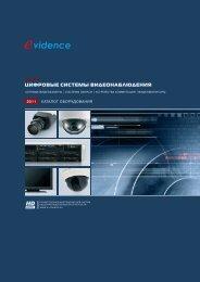 12ZDome/D1 - Беспроводные ip камеры видеонаблюдения