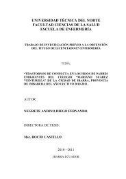 TESIS COMPLETA.pdf - Repositorio UTN