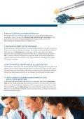 REACH für Händler und Importeure - Wirtschaftskammer Österreich - Seite 4