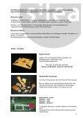 Ausgabe: August 2009 - Silea - Seite 2