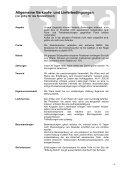 Ausgabe: August 2009 - Silea - Seite 3