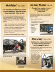 For Pickup Trucks - Brunswick Mobility - Page 3