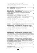 ksiazka kodeks pracy.qxd - Infor - Page 7