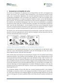 Leitfaden Formulierung kompetenzorientierter Lernzielen - Seite 4