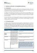 Leitfaden Formulierung kompetenzorientierter Lernzielen - Seite 5