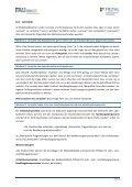 Leitfaden Formulierung kompetenzorientierter Lernzielen - Seite 6