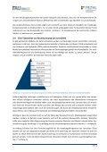 Leitfaden Formulierung kompetenzorientierter Lernzielen - Seite 7
