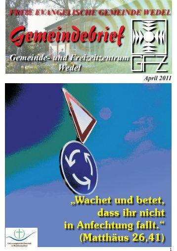 201104.pdf - April 2011