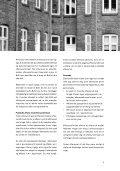 1-Ã¥rs efTersyN - BvB - Page 7