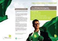 csrfacebookseoemailmarketing - Danmarks Naturfredningsforening