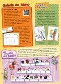 Tem esporte - MultiRio - Page 2
