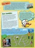 Tem esporte - MultiRio - Page 3