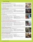 Masser af medlemsrabat på oplevelser og overnatninger - Page 2