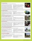 Masser af medlemsrabat på oplevelser og overnatninger - Page 3