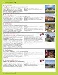 Masser af medlemsrabat på oplevelser og overnatninger - Page 4