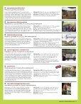 Masser af medlemsrabat på oplevelser og overnatninger - Page 5