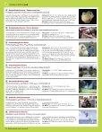 Masser af medlemsrabat på oplevelser og overnatninger - Page 6