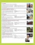Masser af medlemsrabat på oplevelser og overnatninger - Page 7
