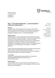 20615-08_v1_Galgebakken 6, 8400 Ebeltoft - Danmarks ...