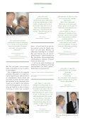 Politisk vilje til udflytning - Knowledge Lab - Page 2