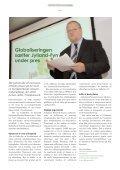 Politisk vilje til udflytning - Knowledge Lab - Page 3