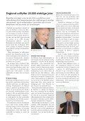 Politisk vilje til udflytning - Knowledge Lab - Page 4