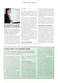 Politisk vilje til udflytning - Knowledge Lab - Page 5