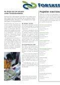 Politisk vilje til udflytning - Knowledge Lab - Page 6