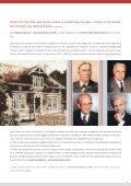 Portrait PDF 2008 GB - Heitkamp Ingenieur- und Kraftwerksbau GmbH - Page 3