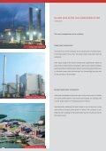 Portrait PDF 2008 GB - Heitkamp Ingenieur- und Kraftwerksbau GmbH - Page 4