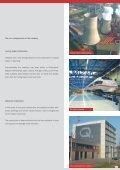 Portrait PDF 2008 GB - Heitkamp Ingenieur- und Kraftwerksbau GmbH - Page 5