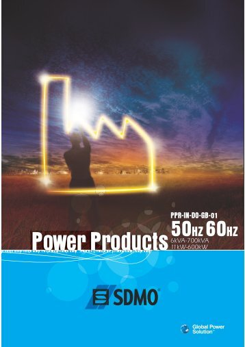 Power Products Int Range.pdf3.74 MB