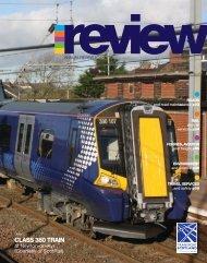 pdf format - Transport Scotland